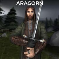Steam Workshop :: [KingdomRP] Playermodel medieval pour les jobs