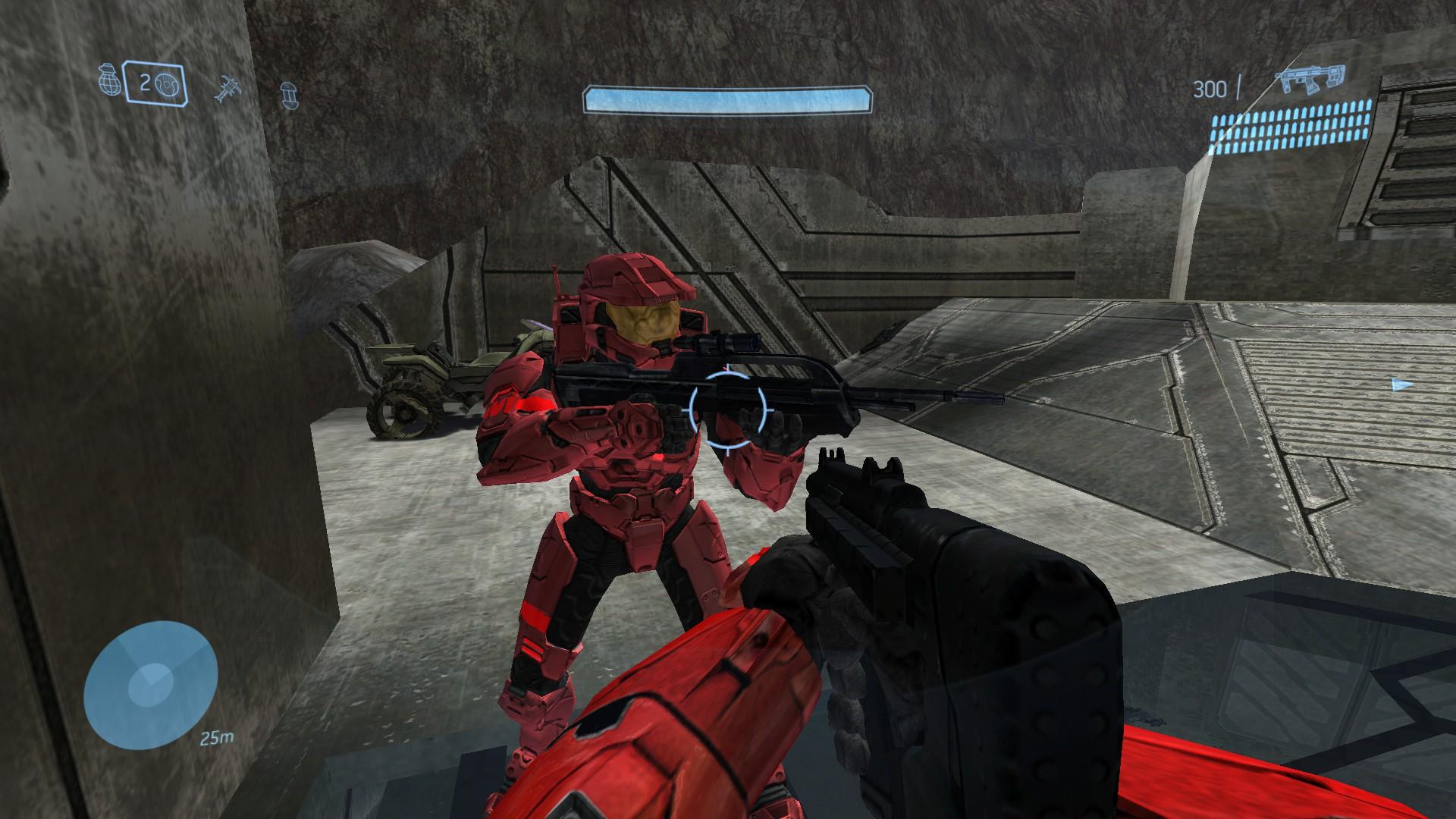 Steam Community :: :: Halo 3 PC