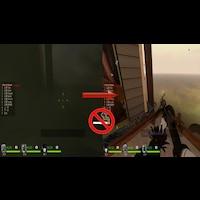 Steam Workshop :: L4D2 Miscellaneous