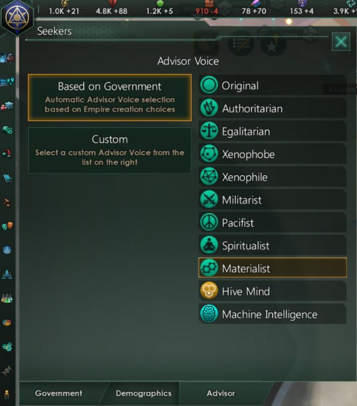 Steam Community :: Guide :: Stellaris 2 2 Intermediate player guide