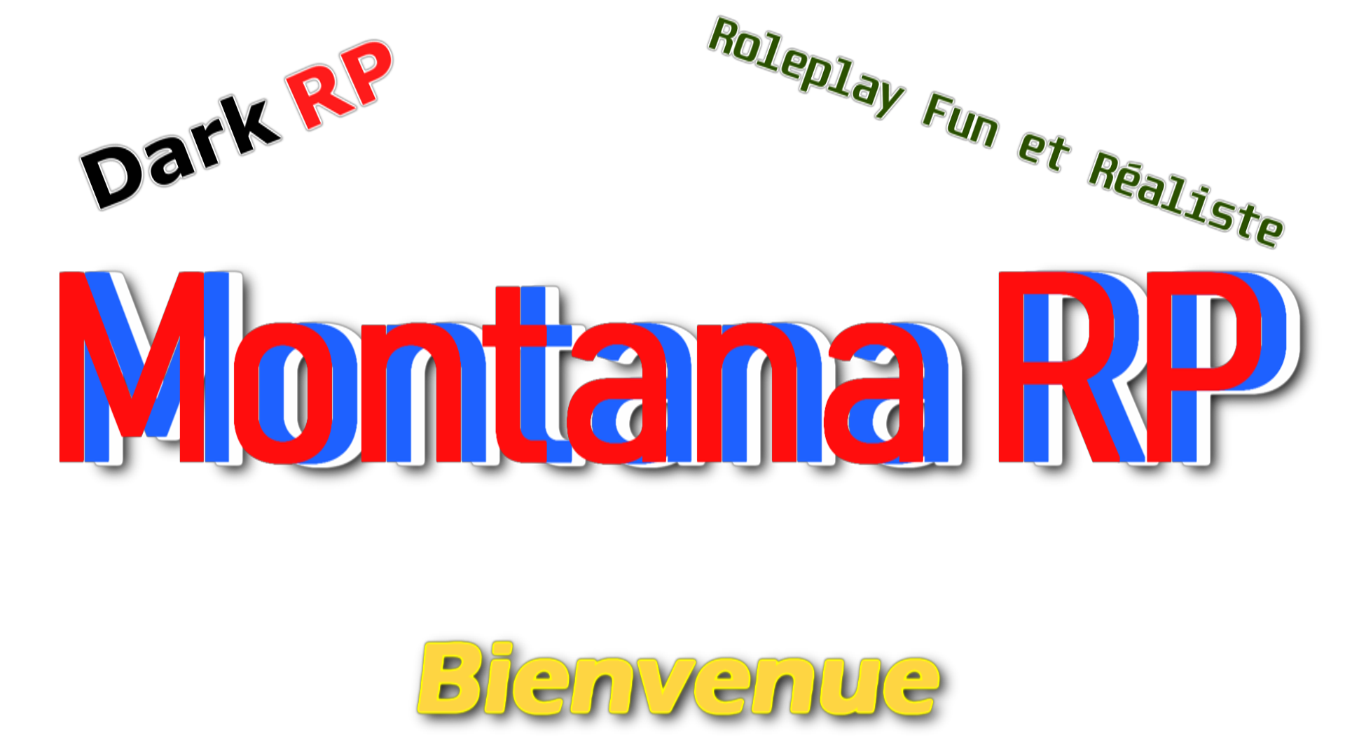 31073f7ade Εργαστήρι Steam    MontanaRP Officiel