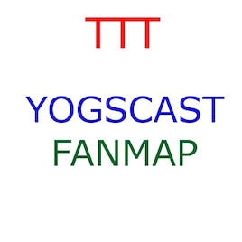 yogscast map download