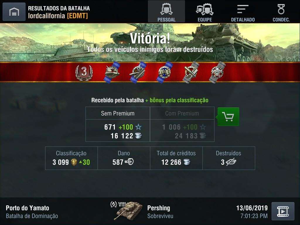 ชุมชน Steam :: World of Tanks Blitz