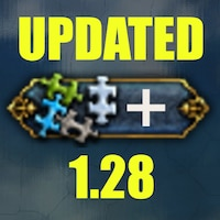 Steam Workshop :: Best mods for europa universalis IV