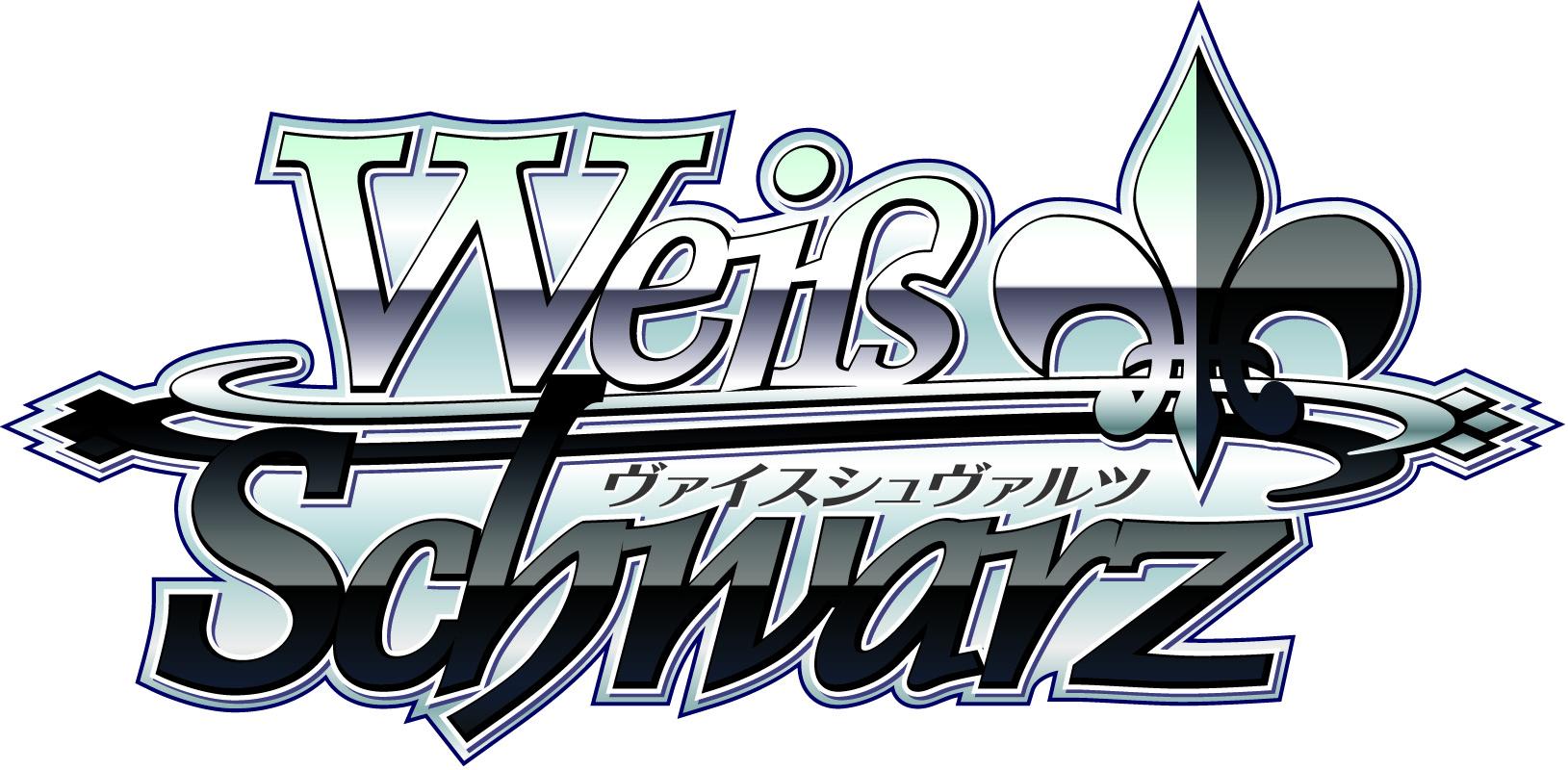 Steam Workshop Weiss Schwarz