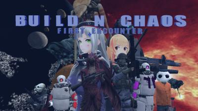 Steam Workshop :: Build N' Chaos