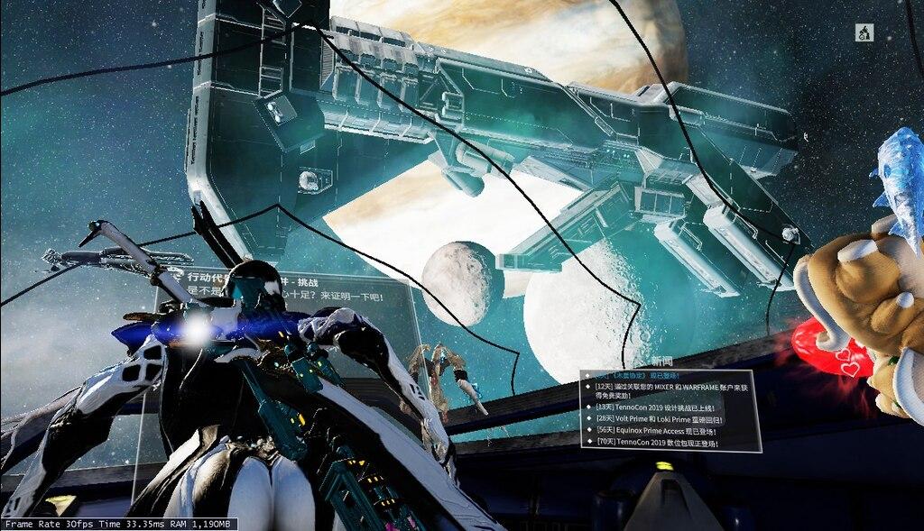 Steam Community :: Screenshot :: 新甲我吹爆