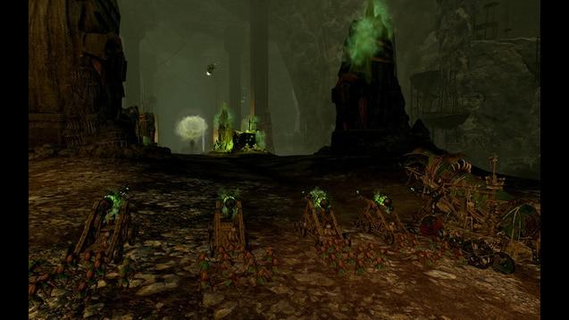 Steam Workshop :: Doom Rocket Howitzer