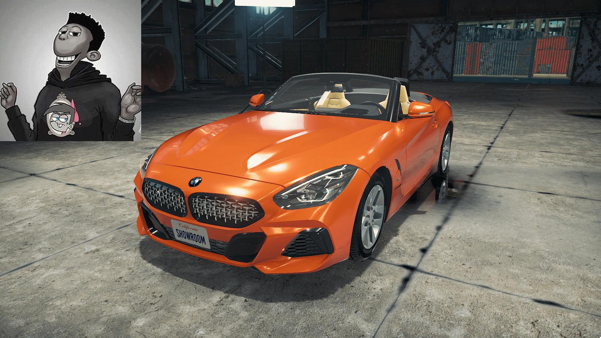 Comunitate Steam Car Mechanic Simulator 2018