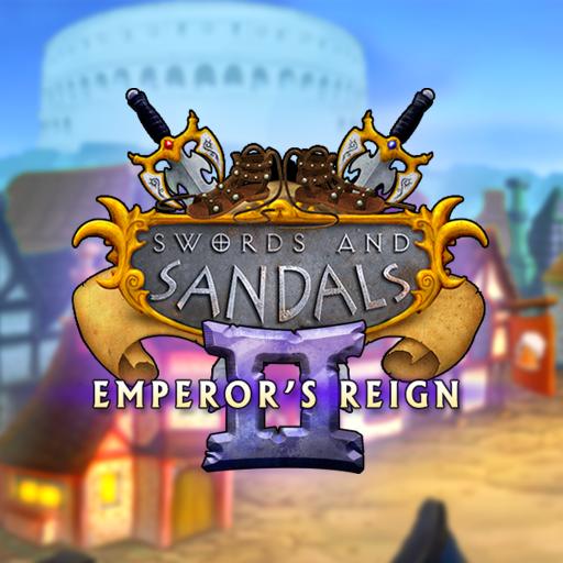 And 2 Sandals Redux Steam GreenlightSwords c5A43RqLSj