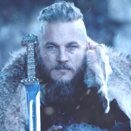 Steam Workshop Vikings Ragnar Lothbrok