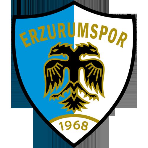 Steam Community Erzurumspor