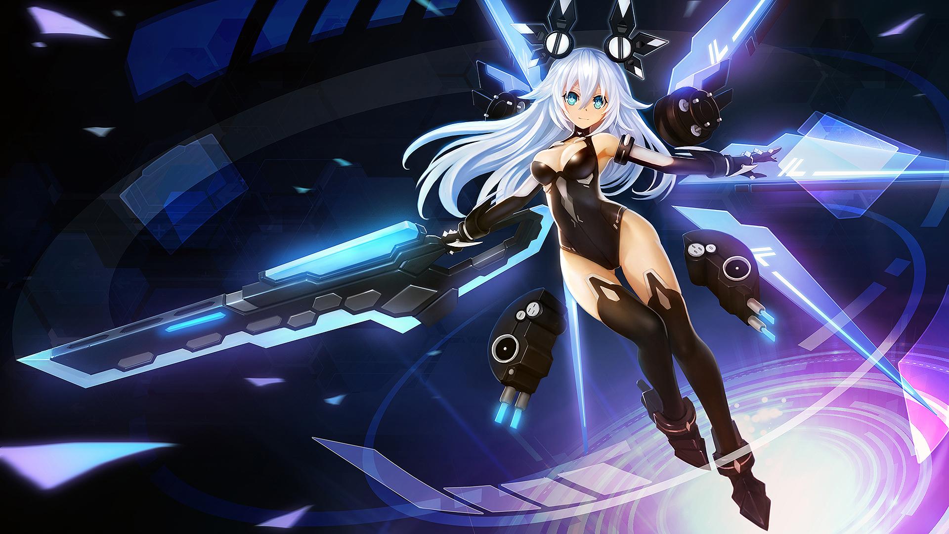 Steam Community Screenshot Lady Black Heart