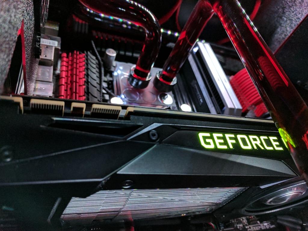 Steam Community :: :: $500 for 1GB memory