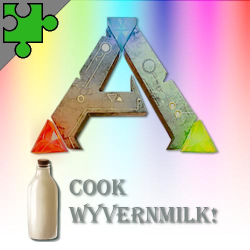 Steam workshop outdated wyvernmilk cook mod malvernweather Gallery
