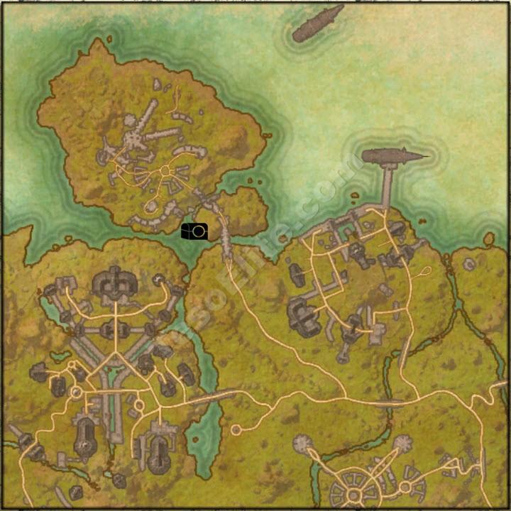 Auridon Treasure Map Vi Steam Community :: Guide :: Treasure Maps Guide Auridon Treasure Map Vi