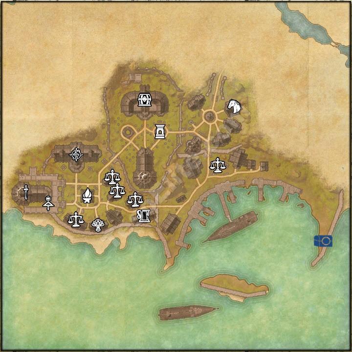 Steam Community :: Guide :: Treasure Maps Guide