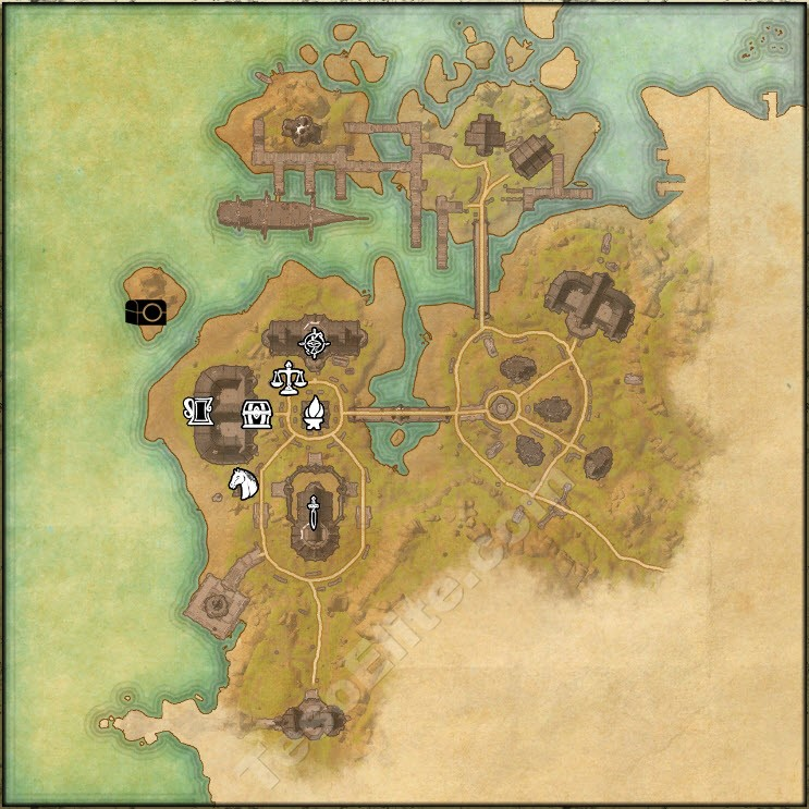 Steam Community :: Guide :: Treasure Maps Guide on alik'r ce treasure map, khenarthi's roost ce treasure map, way rest ce treasure map, kenarthi roost ce treasure map, dominion ce treasure map, reapers march ce treasure map, eso stone falls ce treasure map,