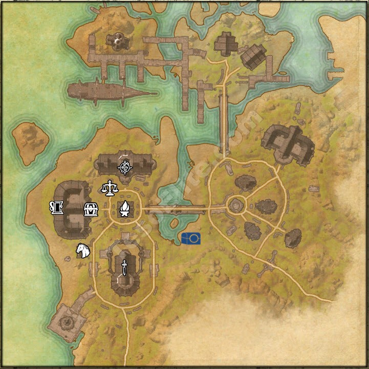 Malabal Tor Ce Treasure Map Steam Community :: Guide :: Treasure Maps Guide