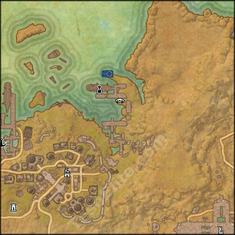 Steam közösség :: Útmutató :: Treasure Maps Guide