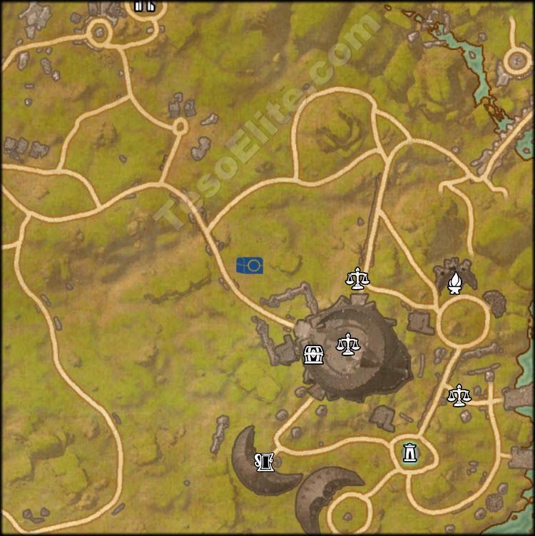 Betnikh Ce Treasure Map Steam Community :: Guide :: Treasure Maps Guide