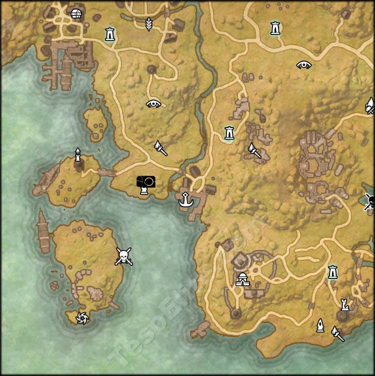 Steam Community :: Guide :: Treasure Maps Guide
