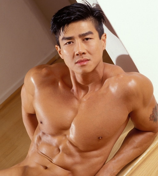 asian-hunks-having-anal-sex