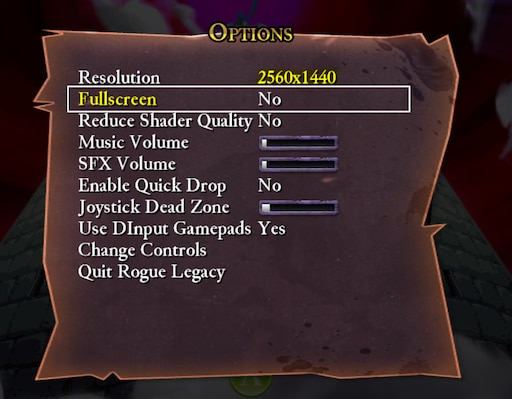 Steam Community Guide Setting Custom Resolutions