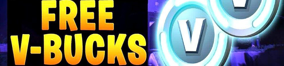 Steam Community Real Free V Bucks Hack 2019 No Verify - Bbcreamqueen com
