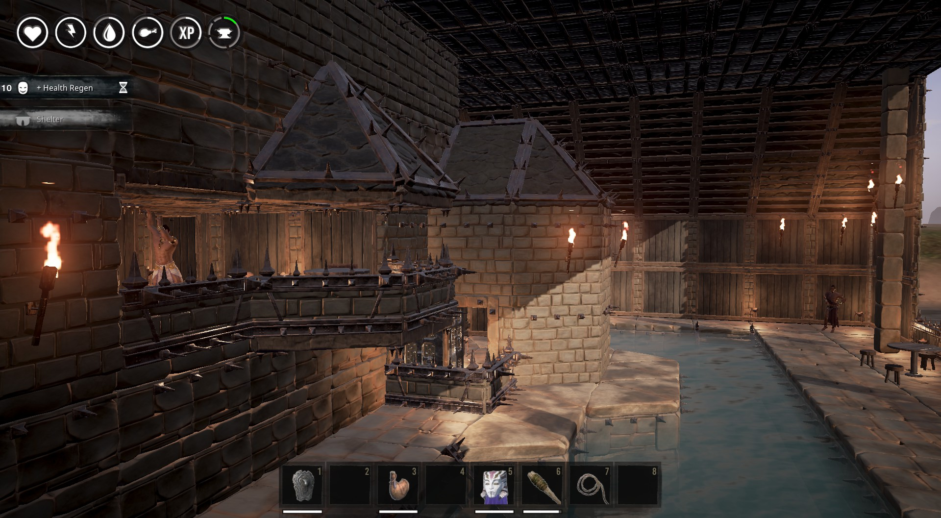 Comunidad Steam Guia Buildings And Structural Integrity Updated Rev 3