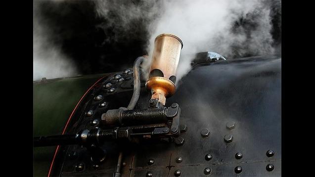Steam Workshop :: Locomotive Whistle Sound Fix