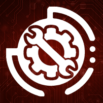 Steam Community :: Guide :: Hacknet Extensions Guide [Official]