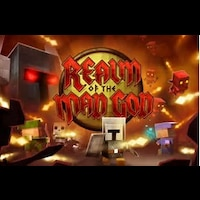 Steam Community :: Realm of the Mad God