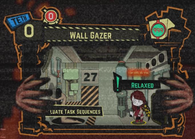 Steam Community :: Guide :: Abnormalities