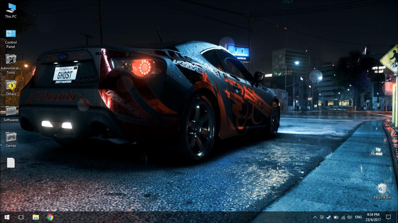 Steam Community Screenshot Subaru BRZ