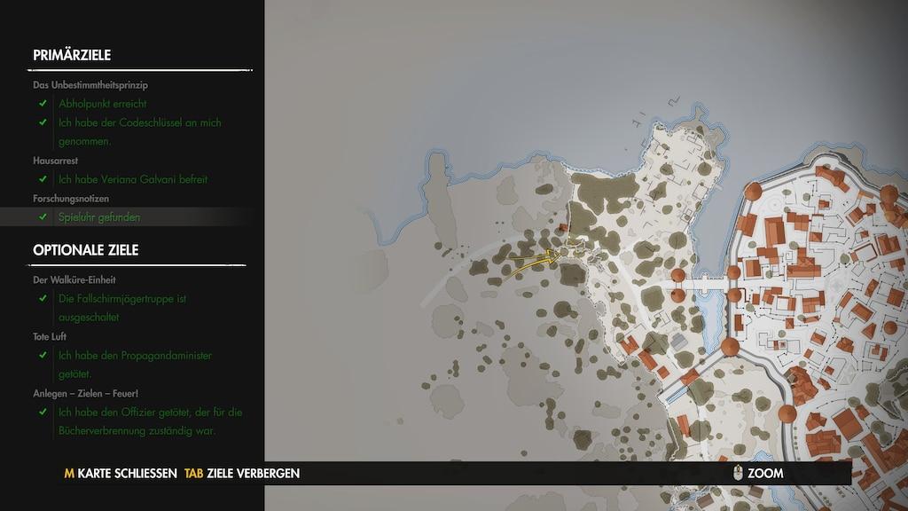 Got Karte.Steam Community Screenshot Bug I Reached The Exfiltration