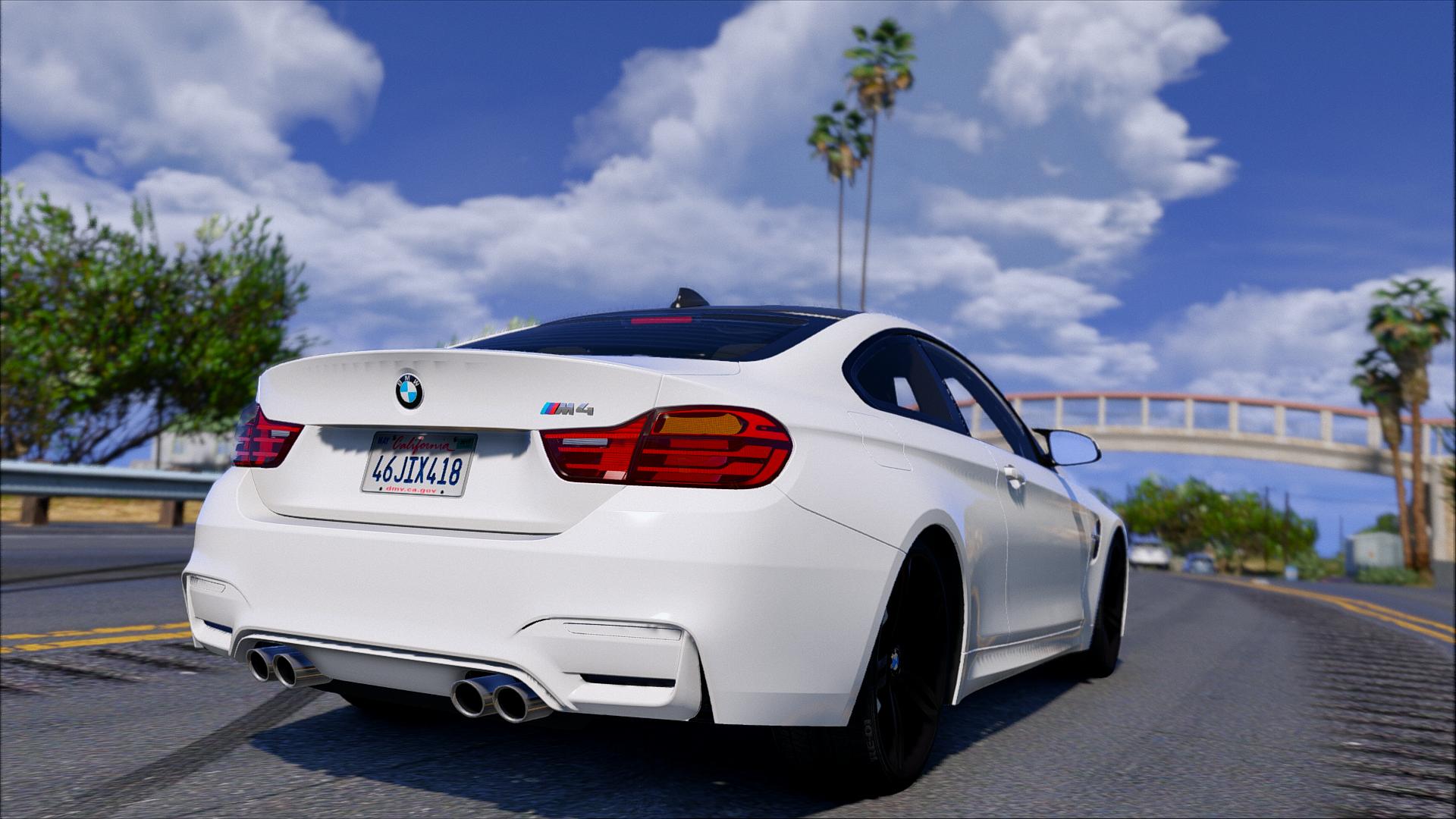 Steam Community :: :: GTA 5 - CSYON ENB #M4