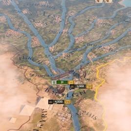 Steam Workshop :: Imperators' Navigable Rivers