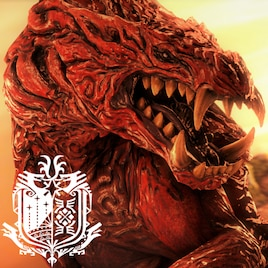 Steam Workshop Monster Hunter World Odogaron