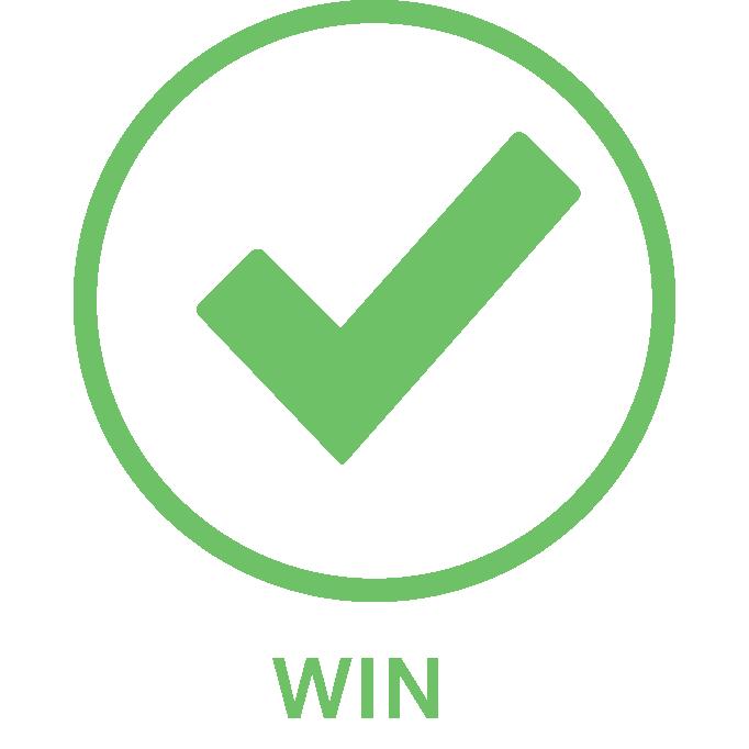 steam community win 100