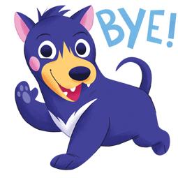 Steam Community :: :: Bye!