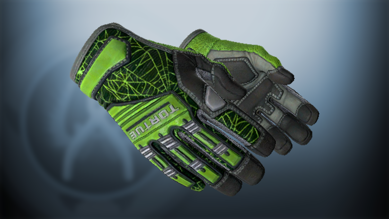 steam community guide cs go green themed inventory loadout