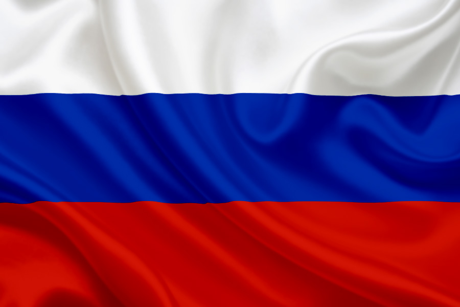 Steam-fællesskab :: :: Russian Federation's Flag