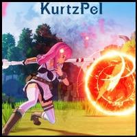 Steam Community :: Guide :: KurtzPel Beginner's Guide