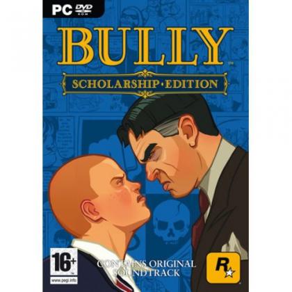 Steam Community :: Guide :: Bully Unlocked Frame Rate Cap