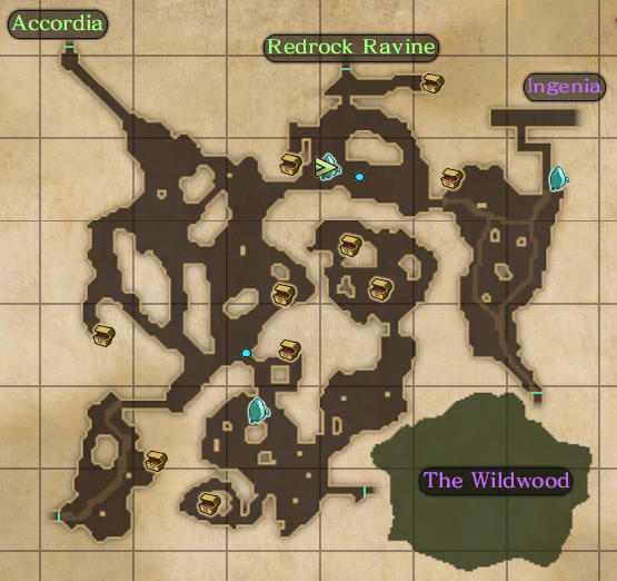 Steam community guide all chest locations the lumberlands gumiabroncs Images