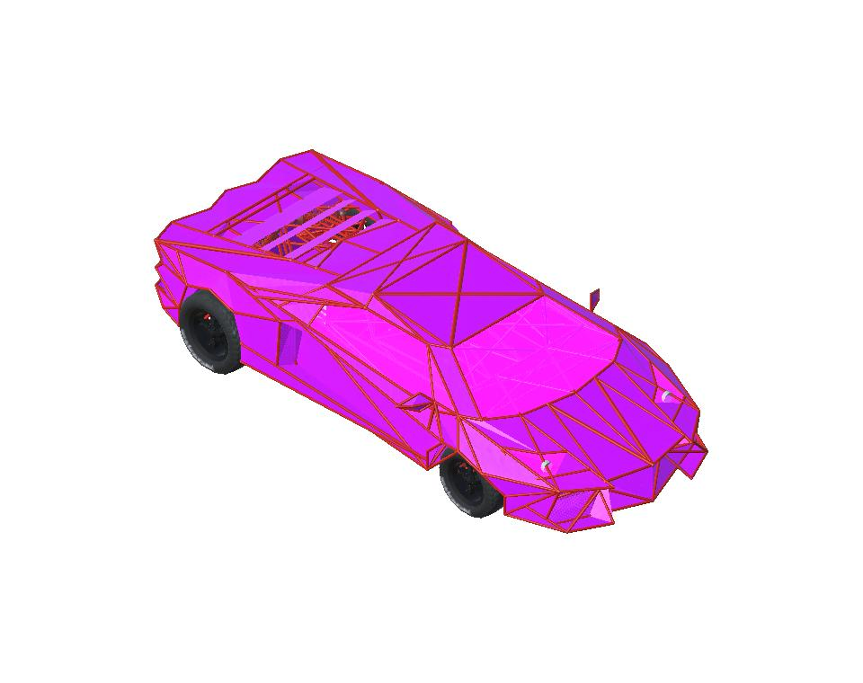 Steam Workshop Ksi Lamborghini