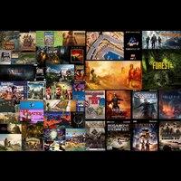 Steam Workshop :: CKII : Game 3 - AGOT - UI 1 - Ligue chimere & harpie