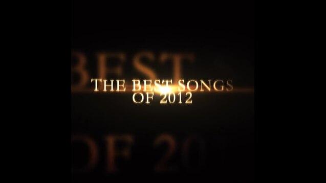 Steam Workshop :: Best of Epic Music 2012