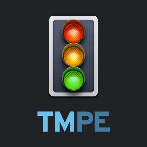 Traffic Manager: President Edition [STABLE]